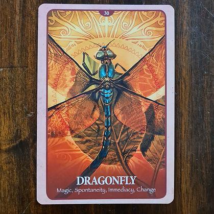 Card 1 - 15 Dec