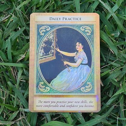Card 2 - 18th May