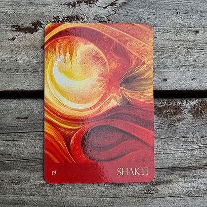 Card 3 - 9 Feb