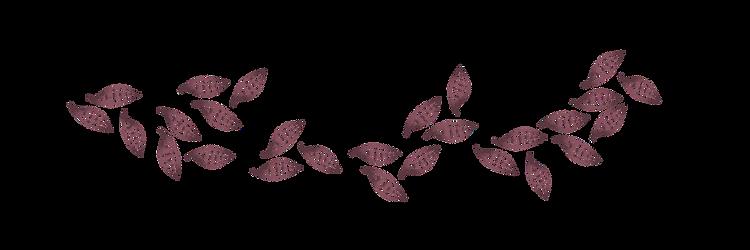 Nadora leaves.png