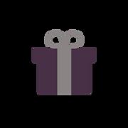 Nadora icons (24).png
