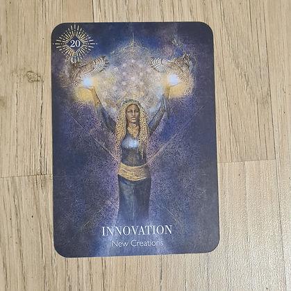 Card 2 - 11th May