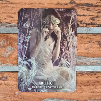 Card 2 - 16th Mar