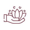 Hover Items (19).png