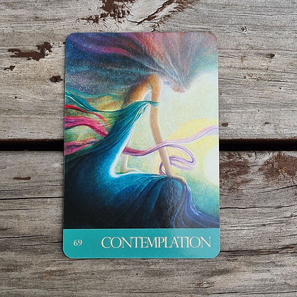 Card 4 - 9 Feb