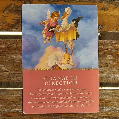 Card 2 -  12 Jan