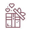 Hover Items (18).png