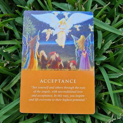 Card 3 - 13th Apr
