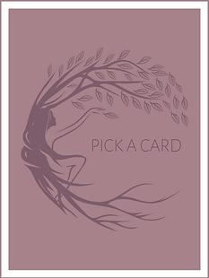 pickacardlong.png