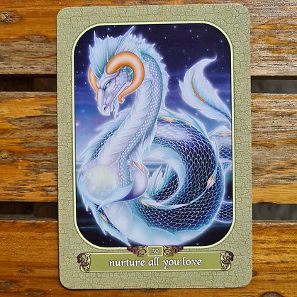 Card 1 - 4 Nov