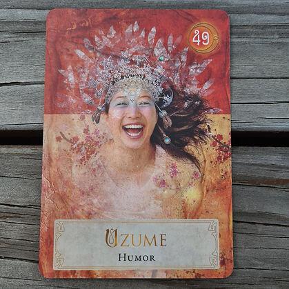 Card 2 - 24 Nov
