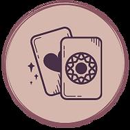 Nadora icons (15).png