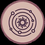 Nadora icons (14).png