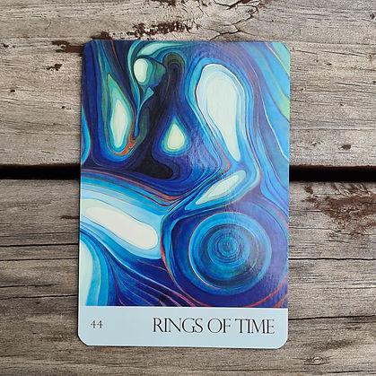 Card 1 - 9 Feb