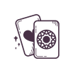 Hover Items (14).png