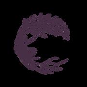 Nadora icons (21).png