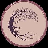 Nadora icons (22).png