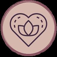 Nadora icons (16).png