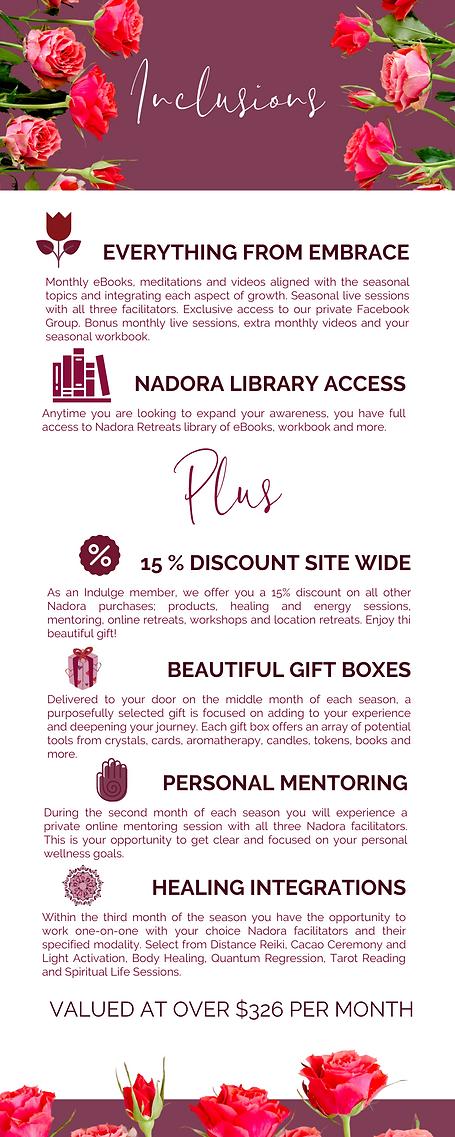 Nadora web infographic(1).png