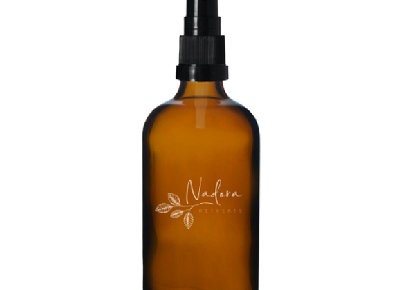 Autumn 20 - Spray Blend 100ml