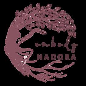 Nadora icons (10).png