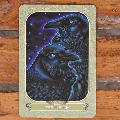 Card 1 - 2nd Mar