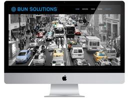 Bun Solutions
