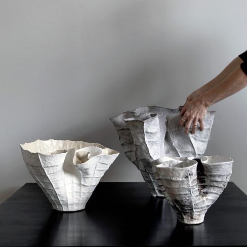 Young-Mi-Vases-Installation-6-1.jpg