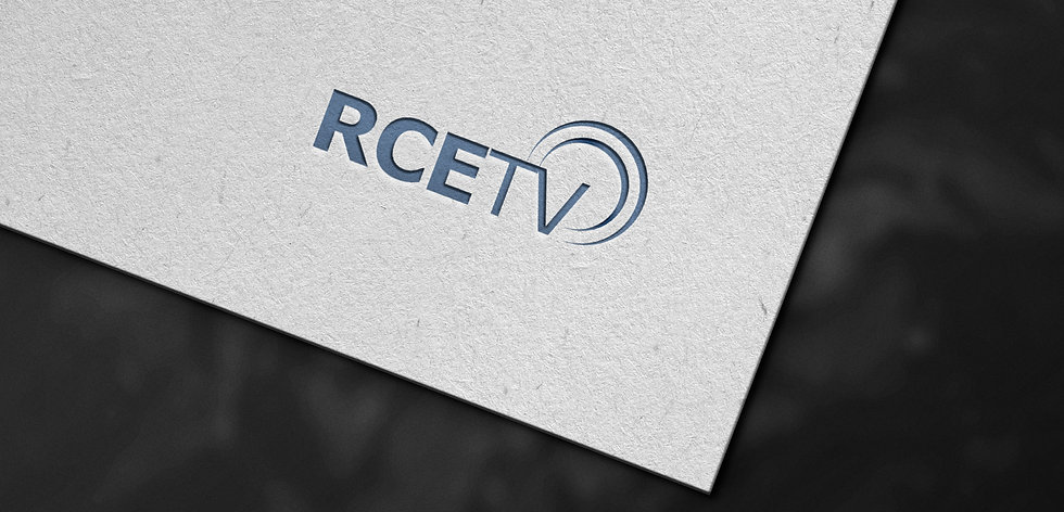 RCE-Marca.jpg