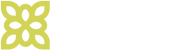 LOGO-SITE.fw.png