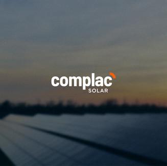 Complac Solar