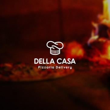 Della Casa Pizzaria