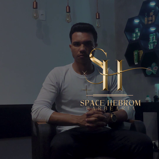 Space Hebrom