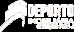 Logo BRANCA deporto Imobiliaria.fw.png