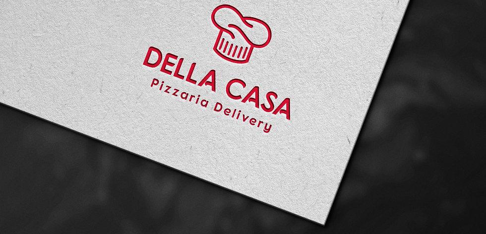 Dellacasa-Marca.jpg