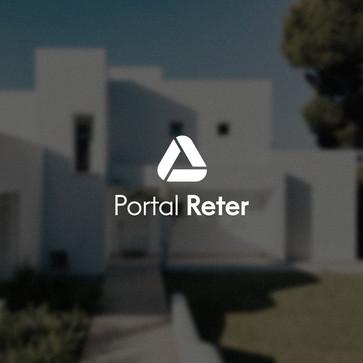 Portal Reter
