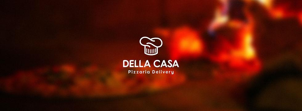 Dellacasa - Topo (1).jpg