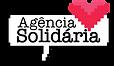 Logo-agencia-solidaria.png