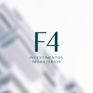 F4 Investimentos Imobiliários