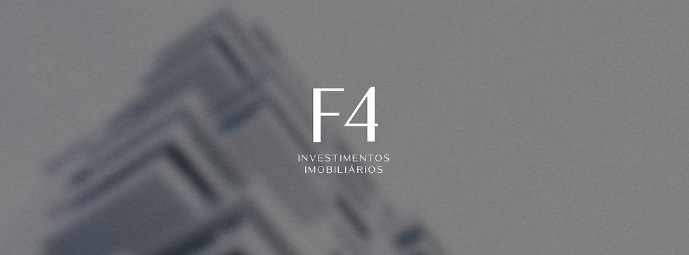 F4 - Topo (1).jpg