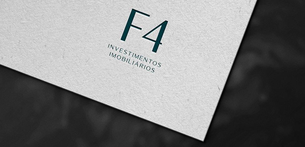 F4-papel.jpg
