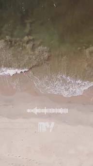 Reels - Som da praia central - BV.mp4