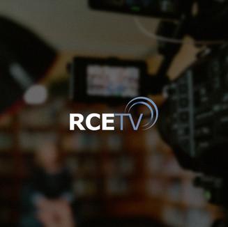 RCE TV