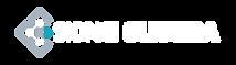 Logotipo_2018_negativo.png