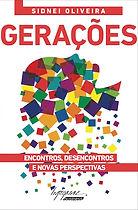 GERACOES.jpg