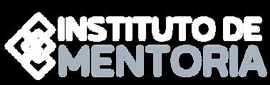 INSTITUTO DE MENTORIA2.png