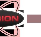 Fusion 焊膏 焊接材料.png