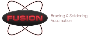 fusion-new-horizontalv2.png