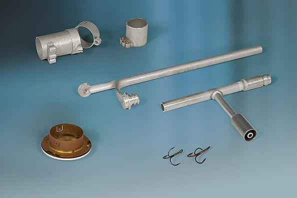 Po-Tech自動化火燄焊接設備焊接成品.jpg