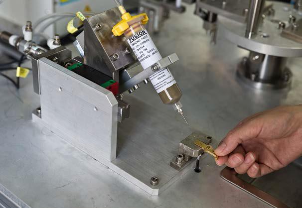 業煒興興股份有限公司 Chemitron Materials 焊膏 自動化焊膏下料器 Fusion焊膏台灣總代理.png